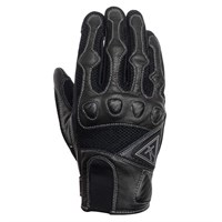Racer Windy Glove Black