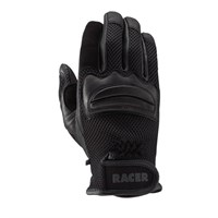 Racer Net glove black