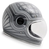 Bell Bullitt Chemical Candy helmet - grey