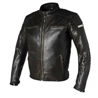 Richa Brown Daytona Jacket