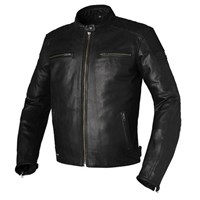 Richa Daytona jacket - black