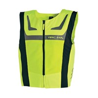 Richa Safety Mesh vest
