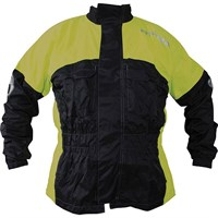 Richa Warrior Rain Jacket