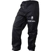 Richa Warrior Rain trousers