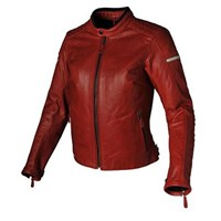 Richa Women's Daytona Jacket