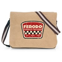 Retro Legends Ferodo Bag
