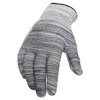 Roeckl Thermal Inner Glove