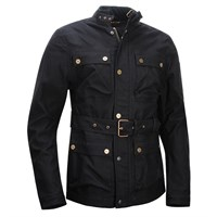 Rokker Jacket Long