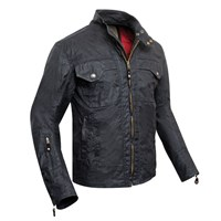 Roland Sands Tracker Jacket