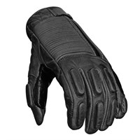 Roland Sands Diesel glove black