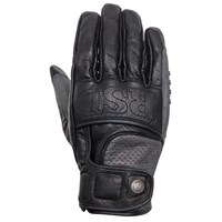 Roland Sands Mission glove black