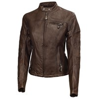 Roland Sands Ladies Maven Jacket