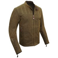Roland Sands Vandal Jacket