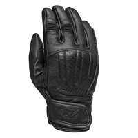 Roland Sands Barfly glove black