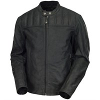 Roland Sands Enzo Jacket