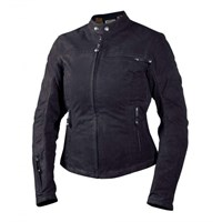 Roland Sands Ladies Vada Jacket
