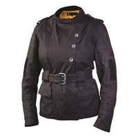 Roland Sands Ladies Vex Jacket