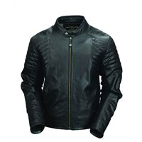 Roland Sands Bristol jacket - black