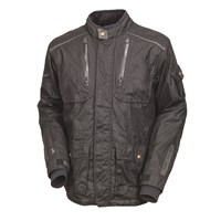 Roland Sands Houston Wax Cotton Jacket