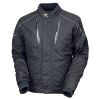 Roland Sands Edwards Jacket