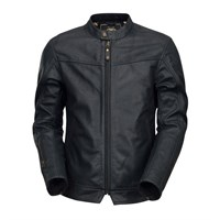 Roland Sands Walker Leather Jacket