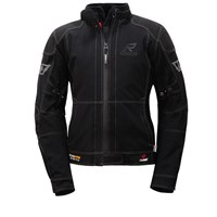 Rukka Flexina Ladies Jacket