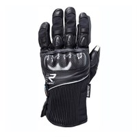 Rukka Ceres Glove