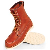 Red Wing 877 Boot