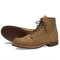 Red Wing Great Escape Boot