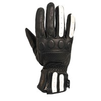 Segura Reeve gloves black