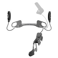 Sena 10U Headset & Intercom Schuberth E1/C3/C3 Pro