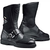 Sidi Canyon Gore-Tex Boot