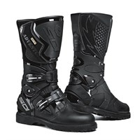 Sidi Adventure Gore-Tex Boot