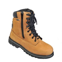 Soubirac Klipper 3 Boot