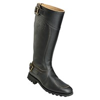 Soubirac Loriginate boot black