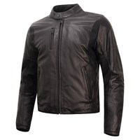 Spidi Thunderbird Jacket - Black
