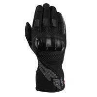 Spidi Rainshield Glove
