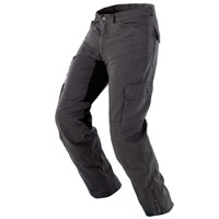 Spidi Snap trousers black
