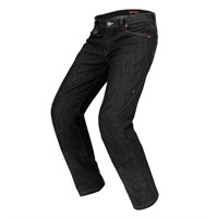 Spidi Basic textile jeans black