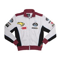 Marc VDS Replica Team Fleece