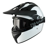 Shark Explore-R Helmet