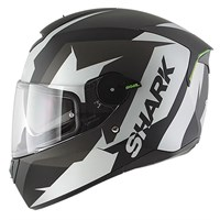 Shark Skwal Sticking Helmet