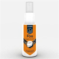 Storm Anti Fog 75Ml