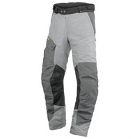 Scott Concept Vtd Trouser