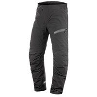 Scott Concept Dp Trouser