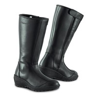 Stylmartin Ladies Zeudi Boot