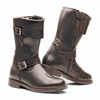 Stylmartin Legend R Boot