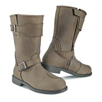 Stylmartin Legend RS boot sand