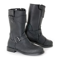 Stylmartin Legend Boot