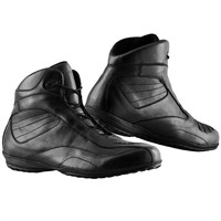 Stylmartin Norwich High boots - black